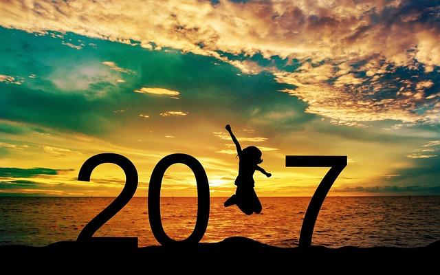 Millä pössiksellä uuteen vuoteen?